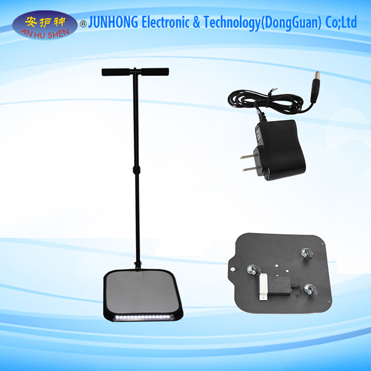 Special And Durable Under Car Search Mirror
