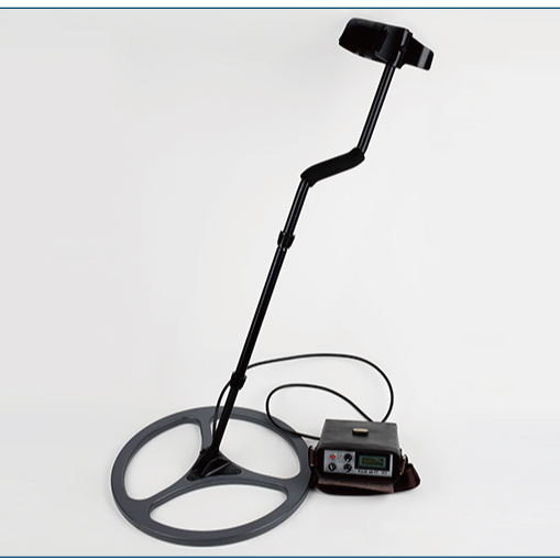 Kty pulse induction underground gold metal detector price
