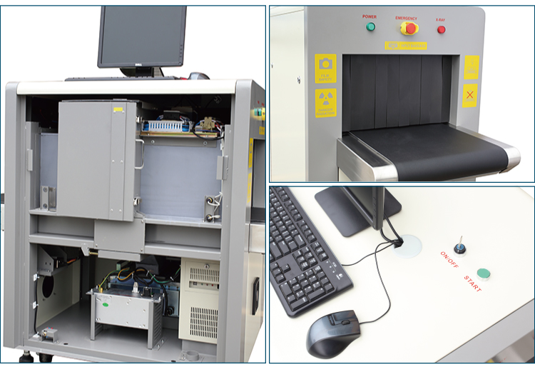 JH-5030A X-RAY baggage scanner (4).jpg