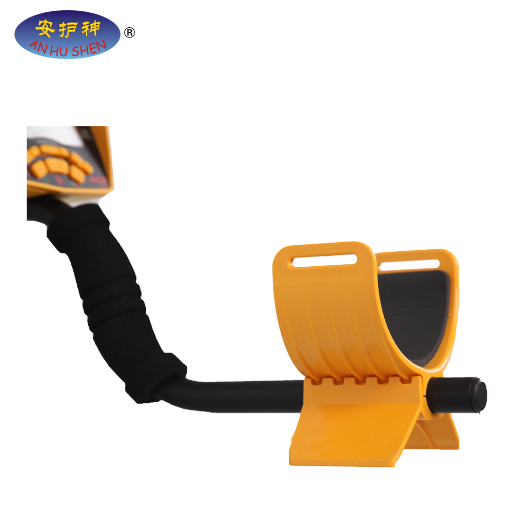 Popular gold finding machine underground gold detector