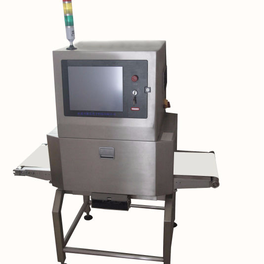 2015 Food X-ray Inspection Machine, best industrial x-ray screening machine