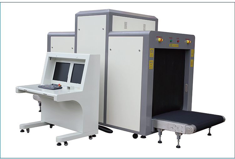 JH-10080 X-RAY baggage scanner (4).jpg