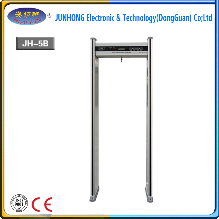 2017 Fashion Metal Eyesteel Frame